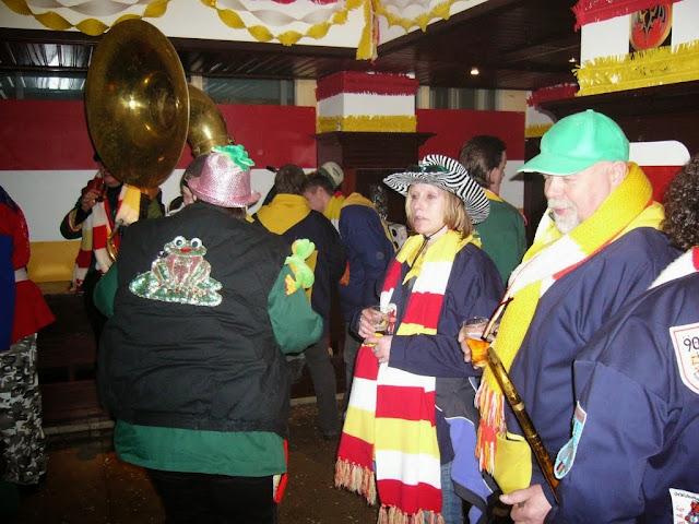 2013-02-12 Carnaval - P1020358.JPG