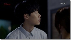 Lucky.Romance.E10.mkv_20160628_131809.295_thumb