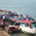F1 - Power Boat Posadas 2010 005.jpg