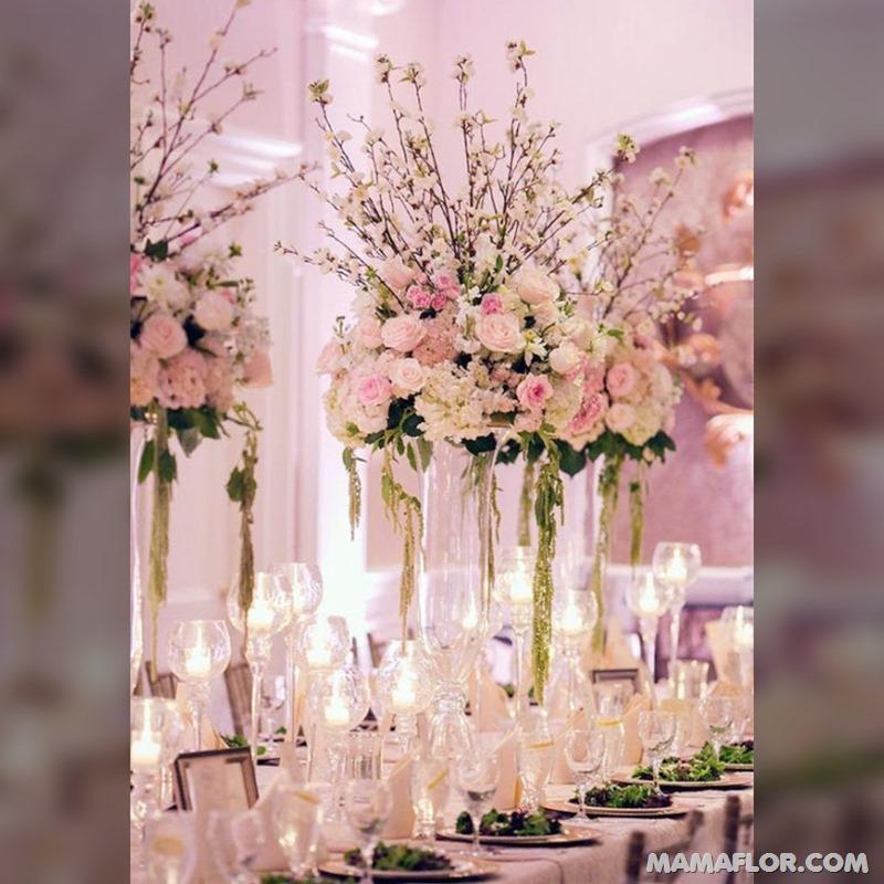 Centros-de-mesa-para-Boda-Elegante-y-sofisticada---19