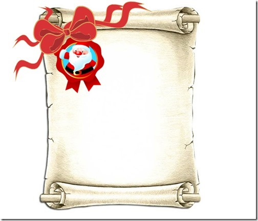 pergamino navidad (15)