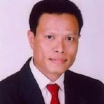 Mr. Ung Kim Heang, Member.jpg