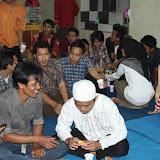 Buka Bersama Alumni RGI-APU - IMG_0070.JPG