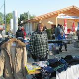 SVW Flohmarkt Herbst 2011_28.jpg