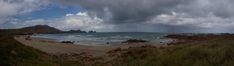 Praia do Reira