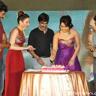 Rashi Khanna Birthday Photos