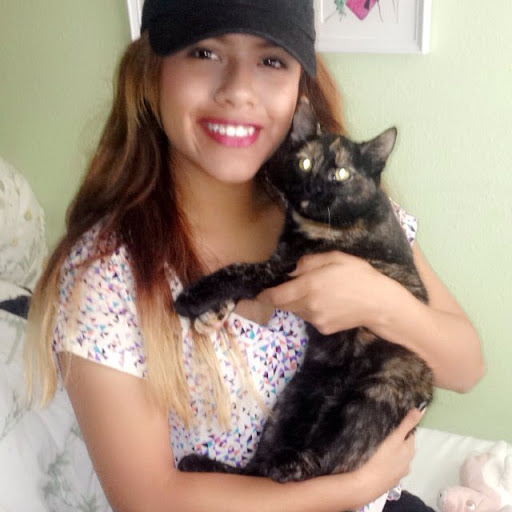 viridiana Garcia review