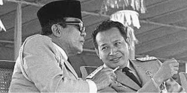 Kebenaran Indonesia Vs Malaysia Satu Keluarga