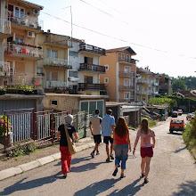 Smotra, Smotra 2006 - P0210433.JPG