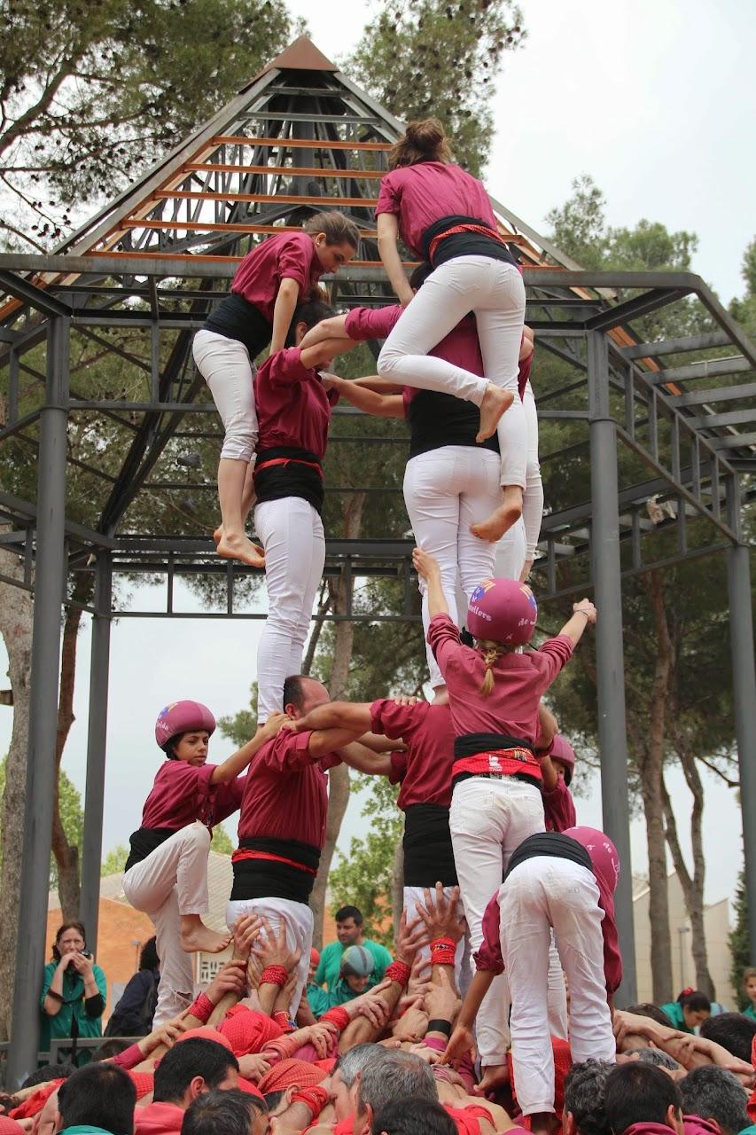Actuació Badia del Vallès  26-04-15 - IMG_9917.jpg