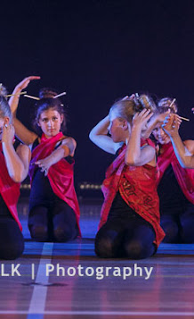 Han Balk Dance by Fernanda-3277.jpg