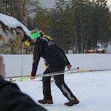 Biathlon-WM Ruhpolding 164.jpg