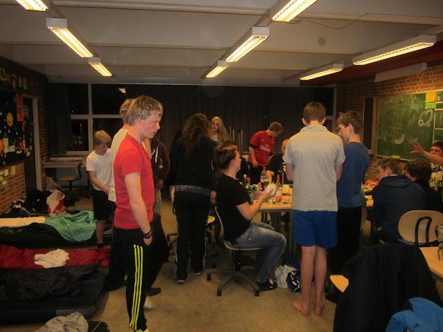 Aalborg13 Dag 2 - IMG_2522.JPG