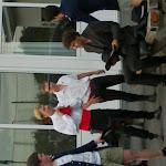 De Pinte 2012-1 - 09072012131.jpg