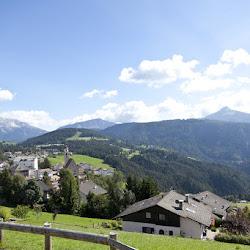 Freeridetour Dolomiten Bozen 22.09.16-6209.jpg