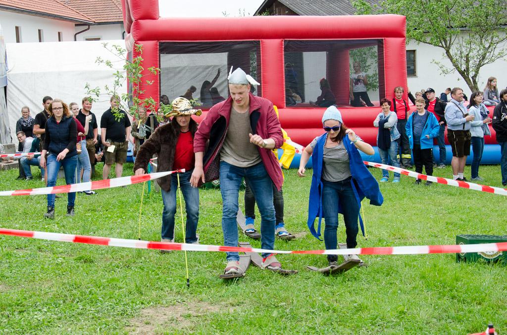 Dorffest-24