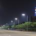 Những ưu điểm của đèn đường led 100w