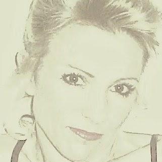 Rhonda Dennison Photo 8