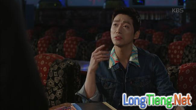 """""""Sếp Kim"""" khép lại cùng màn cover TT của Nam Goong Min và Jun Ho - Ảnh 38."""