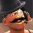 Alec Brockman avatar image
