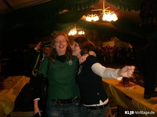 Erntedankfest 2007 - CIMG3208-kl.JPG