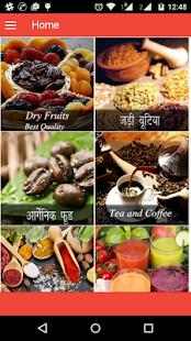 Healthy Life - Jaipur screenshot