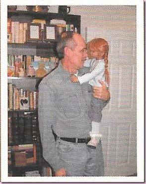 Silvi-Papa