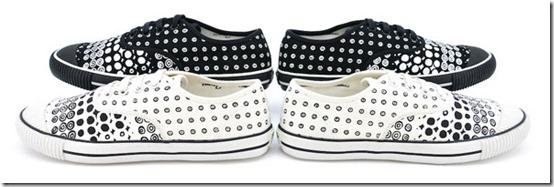 Bata-shoes-for-web