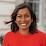 Vineeta Greenwood's profile photo