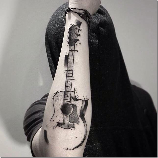 tatuajes_de_musica_7