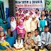 Sejarah Berdirinya Pondok Pesantren Yatim dan Dhu'afa Wiwin Muslimah