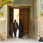 Iran Edits (199 of 1090).jpg