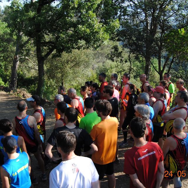 24-5-2015 LA FESTA DEL C.A (79).JPG