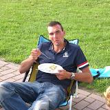 Zomerkamp Wilde Vaart 2008 - Friesland - CIMG0853.JPG