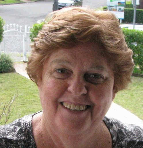 June Guest Designer
