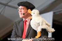 Bedrijfsreportage goochelaar Aarnoud Agricola in Vroomshoop (Overijssel) - 38