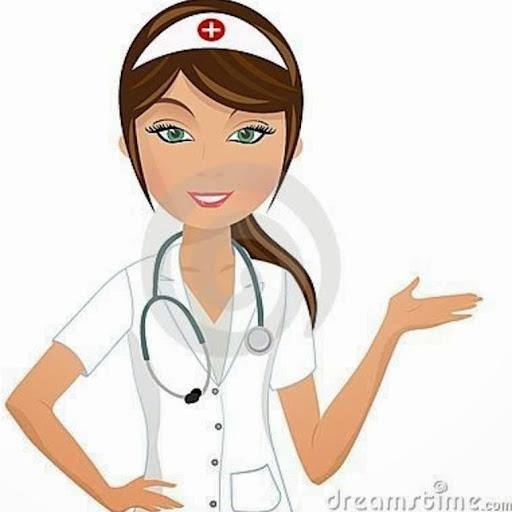 Enfermeria O.