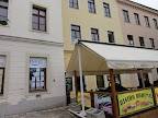 Restaurant Bohemia - Jihlava