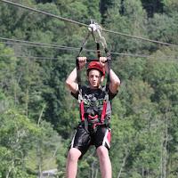 Summit Adventure 2015 - IMG_3278.JPG
