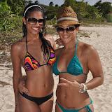BeachTennis26Aug2012ByManriqueCapriles