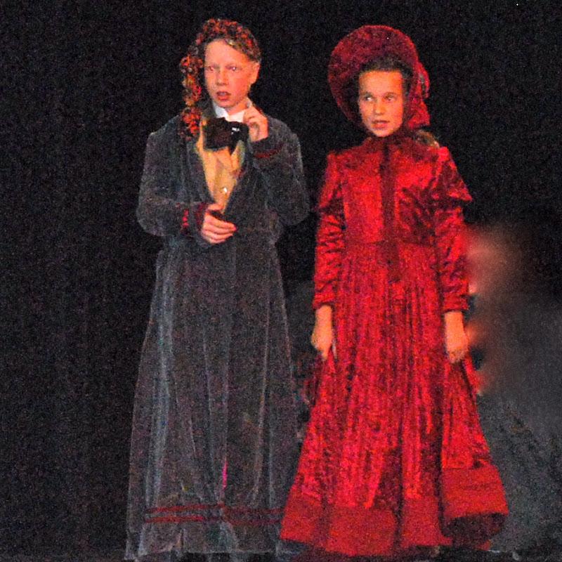2009 Scrooge  12/12/09 - DSC_3383-2.jpg