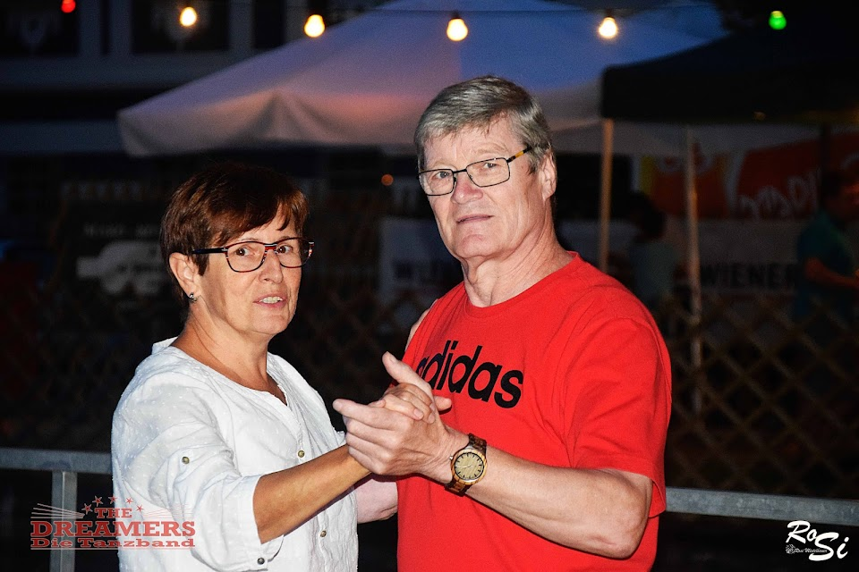 FF Fest Gedersdorf Freitag 2018 homepage (6 von 104).JPG