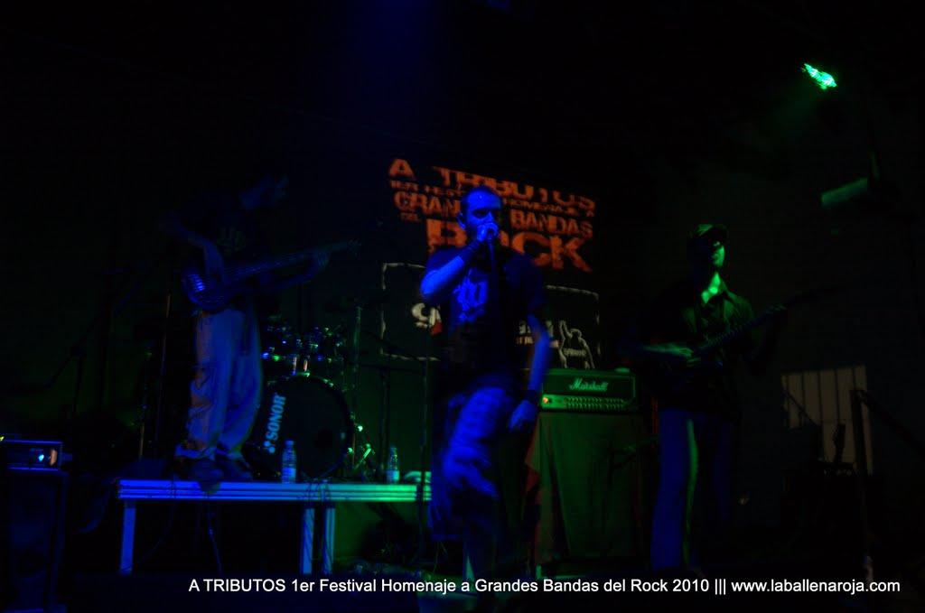 A TRIBUTOS 1er Festival Homenaje a Grandes Bandas del Rock 2010 - DSC_0245.jpg