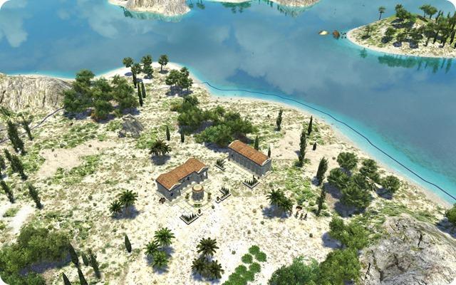 0_A.D._Cycladic_Archipelago