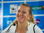Victoria Azarenka - 2016 Brisbane International -D3M_1926.jpg
