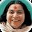 Free Meditation Midlands's profile photo