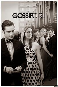 serie Gossip Girl Temporada 5 online