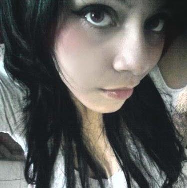 Estefania Solis Photo 11