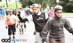 NRW-Inlinetour_2014_08_16-162010_Claus.jpg