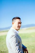 Zhang Jia Yi China Actor